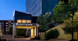 HyattPlaceDenver
