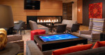 Hyatt Regency Bellevue Adds Tech-Enhanced Lobby