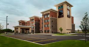 La Quinta Inn & Suites Hotel Opens in Billings, Mont.
