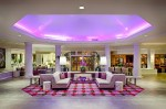 Hilton San Diego Del Mar Completes Multimillion-Dollar Renovation