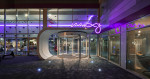 Moxy Hotels Debuts in Milan, Italy