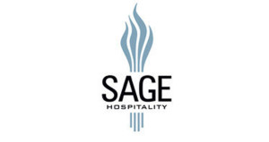 Sage Hospitality Adds Two VP Positions