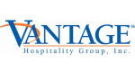 Vantage Appoints Hanley Group President of International Development