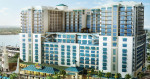 Margaritaville Hollywood Beach Resort Appoints Sales and Marketing Members, New GM