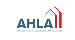 AH&LA Appoints Matthew MacLaren Senior VP, Member Relations
