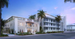 Think Hotel Group to Revive Two Historic SoBe Hotels
