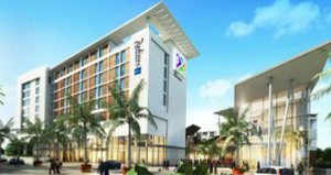 Carlson Rezidor to Open Radisson Blu Hotels in Uganda and Ghana