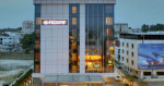 Wyndham Announces 10 Properties in India
