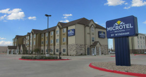 HMC Continues Expansion in Texas