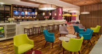 Hampton Warsaw Opening Marks Milestone in European Expansion