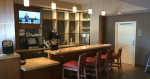 Hyatt Place Phoenix/Chandler-Fashion Center Opens