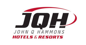 JQH Hotels Announces New Revenue Optimization Team Members