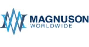 Director of Ops Shares Perks of Magnuson Affiliation