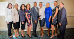 Business of Diversity Celebrated at PHLDiversity Luncheon