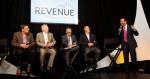 Hoteliers Seek Footholds in Changing Digital Landscape