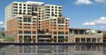 SECO Development to Break Ground on Lake Washington Hotel