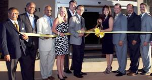 Marriott Focused on Increasing Diverse Ownership