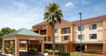 Waramung LS Hotels Aquires Courtyard by Marriott, Daytona Beach Speedway/Airport Hotel