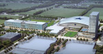 Dallas Cowboys, Omni Hotels Pair Up for Development