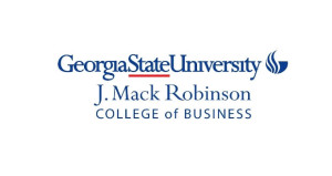 Georgia State to Offer Online Hospitality Grad Degree