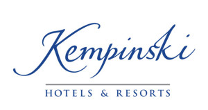 Kempinski Hotels Appoints New COO