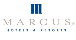 Marcus Hotels Announces Four General Manager Promotions