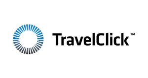 TravelClick Appoints David Obstler CFO