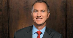 Jim Abrahamson Steps Into Role of AH&LA Chair