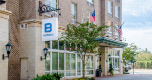 B Hotels & Resorts Expands Outside of Florida