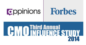 Marriott's Linnartz, Best Western's Dowling Among Most Influential CMOs