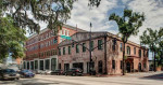Carey Watermark Acquires Staybridge Suites Savannah