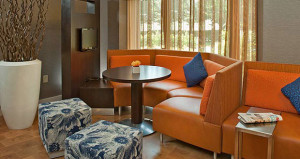 Chatham Lodging Completes Inland American Acquisitions