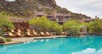 Strategic to Acquire Four Seasons Resort Scottsdale