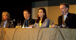 Lodging Green + Sustainability Conference Recap