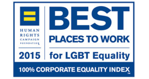 12 Hotel Companies Earn Perfect Score on Corporate Equality Index