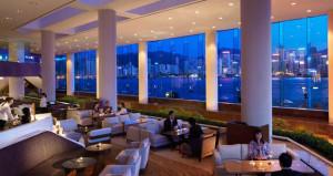 IHG Said to Seek $1 Billion For Hong Kong Hotel