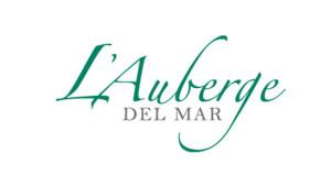 L'Auberge Del Mar Announces New GM