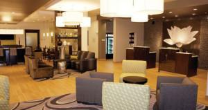 La Quinta Adds Seven Hotels, Marks 500th Franchise Property