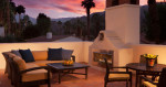 La Quinta Resort & Club Debuts Multimillion Dollar Restoration