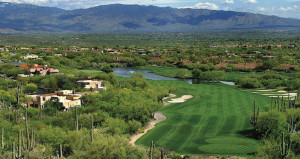 Loews Hotels & Resorts Purchases Loews Ventana Canyon Resort