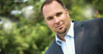 Matthew Mackenzie to Lead Historic Algonquin Resort