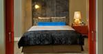Pebblebrook Acquires Hotel Palomar LA for $78.7 Million