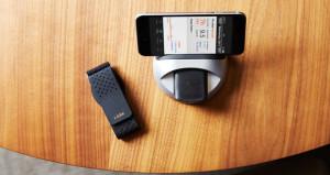 Westin Introduces Sleep Sensor Wearable-Lending Program