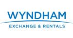 Gail Mandel Promoted to President/CEO, Wyndham Exchange & Rentals
