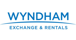 Gail Mandel Promoted to President/CEO, Wyndham Exchange & Rentals