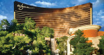 Wynn Resorts Under Investigation For Possible Money Laundering