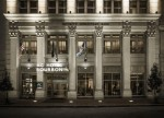 AC Hotels Celebrates U.S. Debut in New Orleans