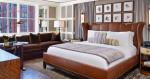 St. Regis Aspen Resort Presidential Suite