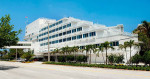 B Hotels & Resorts Returns to Fort Lauderdale
