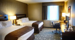 DoubleTree Debuts $50 Million Hotel Development in Greater Cincinnati